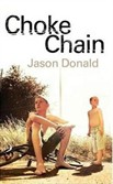 choke-chain-novel_103x167